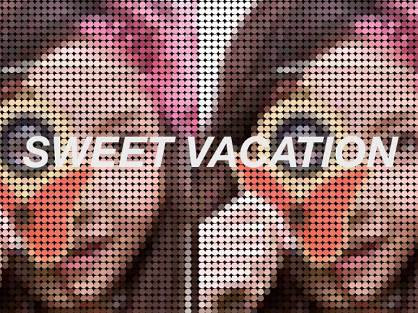 Sweet Vacation